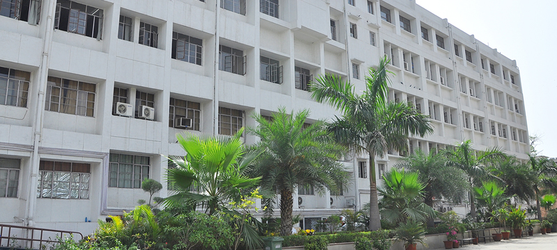 b el ed colleges in delhi