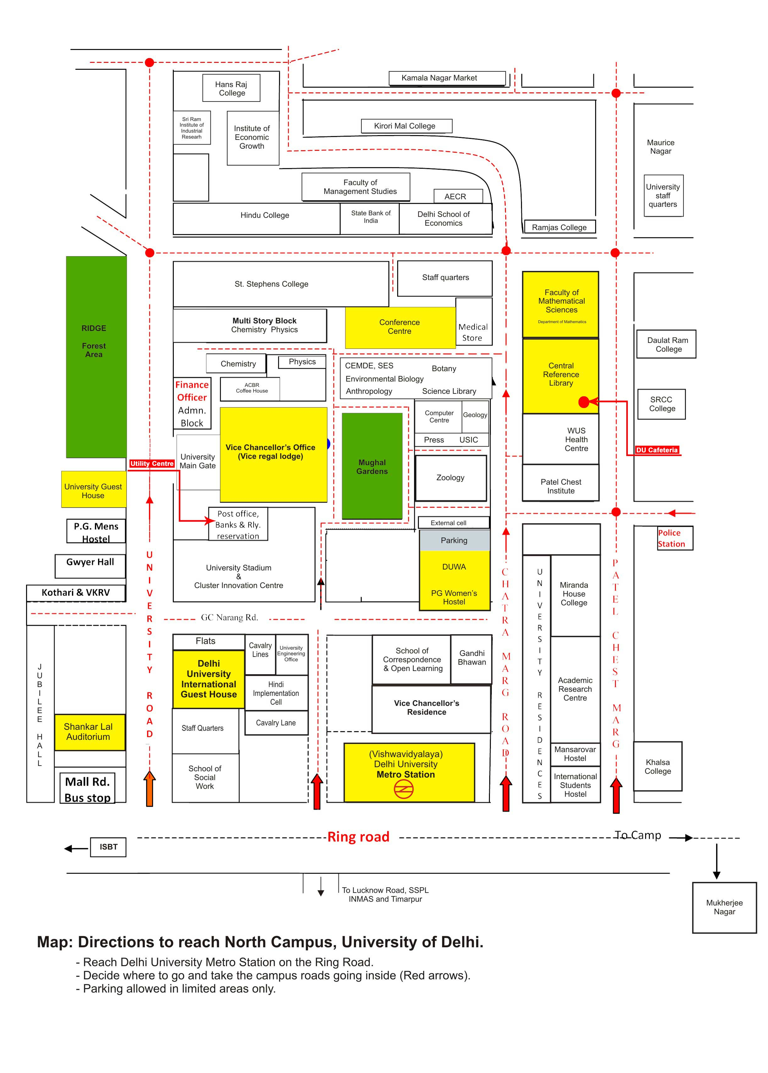 phd thesis map Mapping my degree page in the graduate research hub site  development  seek out reading groups, paper writing groups or thesis writing groups be aware .