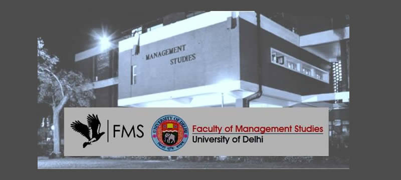 Department of Business Management & Industrial Administration