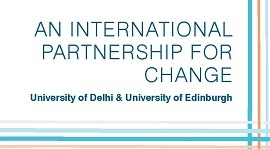 05032014_intl-partnership