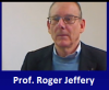 Online Lecture  Professor Roger Jeffery University of Edinburgh  April 3, 2013